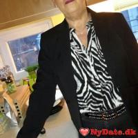 heroe´s dating profil. heroe er 54 år og kommer fra Midtjylland - søger Mand. Opret en dating profil og kontakt heroe