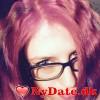 666devil666´s dating profil. 666devil666 er 26 år og kommer fra Vestsjælland - søger Mand. Opret en dating profil og kontakt 666devil666