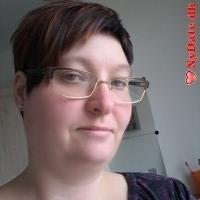 Mortiltopiger38´s dating profil. Mortiltopiger38 er 41 år og kommer fra Vestjylland - søger Mand. Opret en dating profil og kontakt Mortiltopiger38