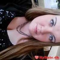 mor200789´s dating profil. mor200789 er 30 år og kommer fra Nordjylland - søger Mand. Opret en dating profil og kontakt mor200789