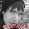 Rasmus90´s dating profil. Rasmus90 er 28 år og kommer fra Nordjylland - søger Kvinde. Opret en dating profil og kontakt Rasmus90