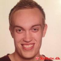 Thomas919a´s dating profil. Thomas919a er 23 år og kommer fra Nordjylland - søger Kvinde. Opret en dating profil og kontakt Thomas919a