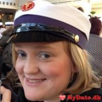 sabe1987´s dating profil. sabe1987 er 31 år og kommer fra Lolland/Falster - søger Mand. Opret en dating profil og kontakt sabe1987