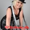 Trying´s dating profil. Trying er 48 år og kommer fra Nordjylland - søger Mand. Opret en dating profil og kontakt Trying