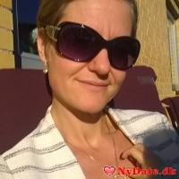 Clotte´s dating profil. Clotte er 37 år og kommer fra Midtsjælland - søger Mand. Opret en dating profil og kontakt Clotte