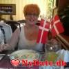 Tuttie22´s dating profil. Tuttie22 er 28 år og kommer fra Nordjylland - søger Mand. Opret en dating profil og kontakt Tuttie22