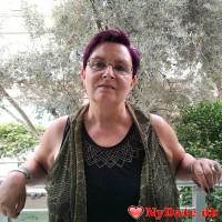 Tanne´s dating profil. Tanne er 60 år og kommer fra København - søger Mand. Opret en dating profil og kontakt Tanne