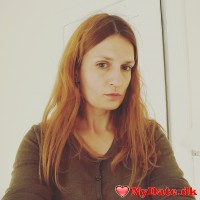 Womanwithclass´s dating profil. Womanwithclass er 36 år og kommer fra København - søger Mand. Opret en dating profil og kontakt Womanwithclass