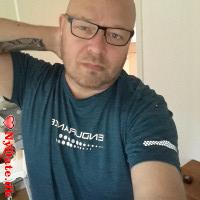 ham42´s dating profil. ham42 er 49 år og kommer fra Odense - søger Kvinde. Opret en dating profil og kontakt ham42
