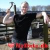 RW87´s dating profil. RW87 er 32 år og kommer fra Nordsjælland - søger Kvinde. Opret en dating profil og kontakt RW87