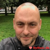 Livsnyderen44´s dating profil. Livsnyderen44 er 50 år og kommer fra København - søger Kvinde. Opret en dating profil og kontakt Livsnyderen44