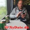 flhj´s dating profil. flhj er 48 år og kommer fra Midtjylland - søger Kvinde. Opret en dating profil og kontakt flhj