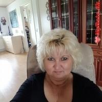 Sukkeregern´s dating profil. Sukkeregern er 50 år og kommer fra Fyn - søger Mand. Opret en dating profil og kontakt Sukkeregern