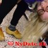 idiotmagnet´s dating profil. idiotmagnet er 40 år og kommer fra Lolland/Falster - søger Mand. Opret en dating profil og kontakt idiotmagnet