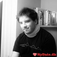 Zalkin94´s dating profil. Zalkin94 er 25 år og kommer fra Nordsjælland - søger Kvinde. Opret en dating profil og kontakt Zalkin94
