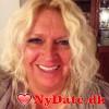 Pearl´s dating profil. Pearl er 57 år og kommer fra Midtjylland - søger Mand. Opret en dating profil og kontakt Pearl