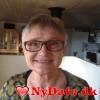 jytte´s dating profil. jytte er 68 år og kommer fra Vestjylland - søger Mand. Opret en dating profil og kontakt jytte