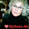 Lily´s dating profil. Lily er 75 år og kommer fra København - søger Mand. Opret en dating profil og kontakt Lily