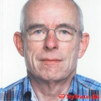 Flyver´s dating profil. Flyver er 64 år og kommer fra Midtjylland - søger Kvinde. Opret en dating profil og kontakt Flyver
