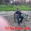 jager83´s dating profil. jager83 er 36 år og kommer fra Nordjylland - søger Kvinde. Opret en dating profil og kontakt jager83