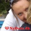 anhr´s dating profil. anhr er 41 år og kommer fra Storkøbenhavn - søger Mand. Opret en dating profil og kontakt anhr