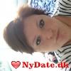 sthener´s dating profil. sthener er 25 år og kommer fra Sydsjælland - søger Mand. Opret en dating profil og kontakt sthener
