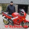 Dresen´s dating profil. Dresen er 48 år og kommer fra Fyn - søger Kvinde. Opret en dating profil og kontakt Dresen