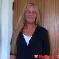 Mulle44´s dating profil. Mulle44 er 47 år og kommer fra Nordjylland - søger Mand. Opret en dating profil og kontakt Mulle44