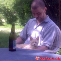 mahony006´s dating profil. mahony006 er 44 år og kommer fra Østjylland - søger Kvinde. Opret en dating profil og kontakt mahony006