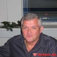 jnr10´s dating profil. jnr10 er 67 år og kommer fra København - søger Kvinde. Opret en dating profil og kontakt jnr10