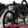 lassebd´s dating profil. lassebd er 24 år og kommer fra Sønderjylland - søger Kvinde. Opret en dating profil og kontakt lassebd