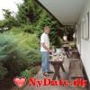 shampra´s dating profil. shampra er 69 år og kommer fra Vestjylland - søger Kvinde. Opret en dating profil og kontakt shampra