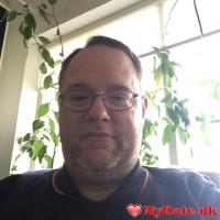 Lundte77´s dating profil. Lundte77 er 43 år og kommer fra Nordsjælland - søger Kvinde. Opret en dating profil og kontakt Lundte77