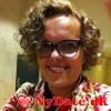 Blomsten86´s dating profil. Blomsten86 er 34 år og kommer fra Storkøbenhavn - søger Mand. Opret en dating profil og kontakt Blomsten86