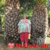 Mullemor1974´s dating profil. Mullemor1974 er 45 år og kommer fra Odense - søger Mand. Opret en dating profil og kontakt Mullemor1974
