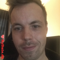Fraizer´s dating profil. Fraizer er 34 år og kommer fra Midtjylland - søger Kvinde. Opret en dating profil og kontakt Fraizer