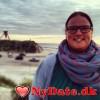 Maiks´s dating profil. Maiks er 39 år og kommer fra Aalborg - søger Mand. Opret en dating profil og kontakt Maiks