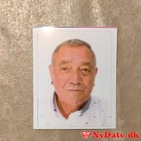 Atlas´s dating profil. Atlas er 76 år og kommer fra Nordsjælland - søger Kvinde. Opret en dating profil og kontakt Atlas