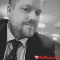 hrhorup´s dating profil. hrhorup er 40 år og kommer fra Midtjylland - søger Kvinde. Opret en dating profil og kontakt hrhorup