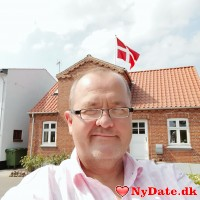 Klokkeblomst´s dating profil. Klokkeblomst er 49 år og kommer fra København - søger Kvinde. Opret en dating profil og kontakt Klokkeblomst