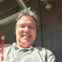 JGLiat´s dating profil. JGLiat er 50 år og kommer fra Østjylland - søger Kvinde. Opret en dating profil og kontakt JGLiat