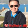 proeve´s dating profil. proeve er 33 år og kommer fra København - søger Kvinde. Opret en dating profil og kontakt proeve