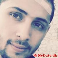 Moez´s dating profil. Moez er 29 år og kommer fra Andet - søger Kvinde. Opret en dating profil og kontakt Moez