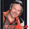 chrmic´s dating profil. chrmic er 60 år og kommer fra Sydsjælland - søger Kvinde. Opret en dating profil og kontakt chrmic