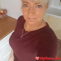 Patricia000´s dating profil. Patricia000 er 41 år og kommer fra Nordsjælland - søger Mand. Opret en dating profil og kontakt Patricia000