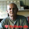 mand62´s dating profil. mand62 er 65 år og kommer fra Lolland/Falster - søger Kvinde. Opret en dating profil og kontakt mand62