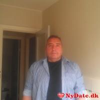 jarten´s dating profil. jarten er 53 år og kommer fra Aalborg - søger Kvinde. Opret en dating profil og kontakt jarten