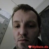 Albertsensingle´s dating profil. Albertsensingle er 33 år og kommer fra Midtjylland - søger Kvinde. Opret en dating profil og kontakt Albertsensingle