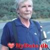 knus123´s dating profil. knus123 er 78 år og kommer fra Fyn - søger Kvinde. Opret en dating profil og kontakt knus123