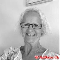 Misinge´s dating profil. Misinge er 61 år og kommer fra Nordjylland - søger Kvinde. Opret en dating profil og kontakt Misinge